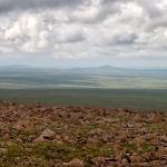 гора Кэчпельмыльк